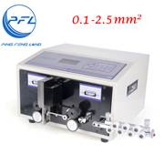 PFL-01 Wire stripping machine Small wires