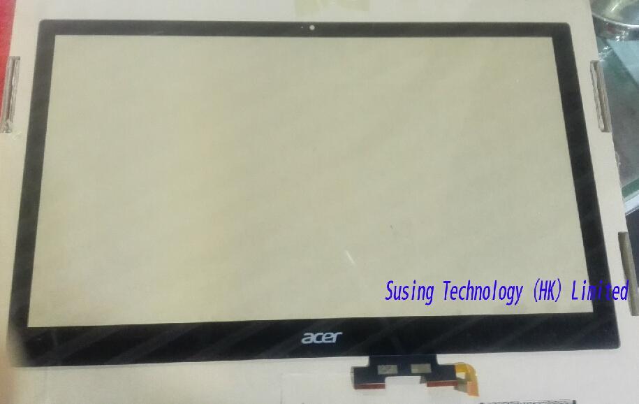 For Acer Aspire V5-572P V5-552P V5-573P Touch Screen assembly