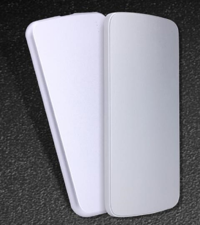 iPhone Power Bank