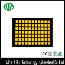 57,88 led dot matrix