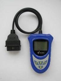 VAG 200 Basic Scanner auto diagnostic launch x431 ds708 eu702 auto parts bmw gt1