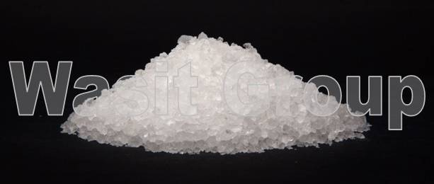 Iran High Grade Industrial salt