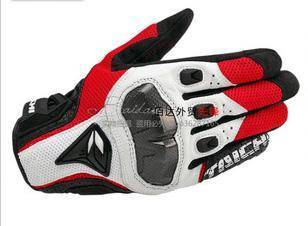 gloves,motorcycle gloves
