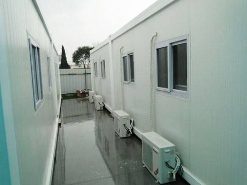 containers,storage,Prefab houses,Shipping container