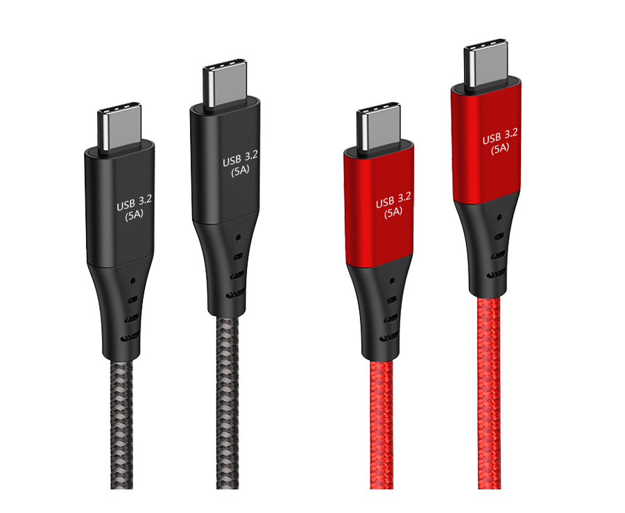 High-Quality PD 3.2 cable
