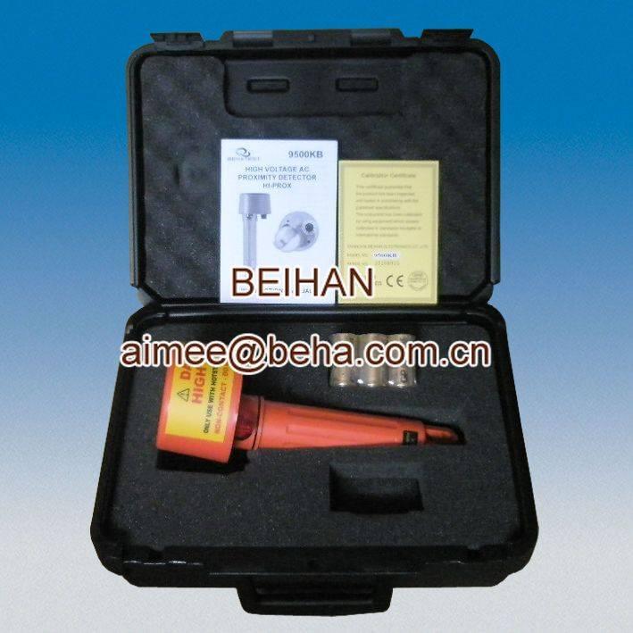 9500KB High Voltage Proximity Detector