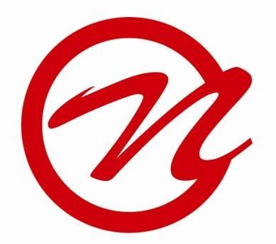 Good alternator supplier in China-- Changsha Nachuan Auto-Electric Company