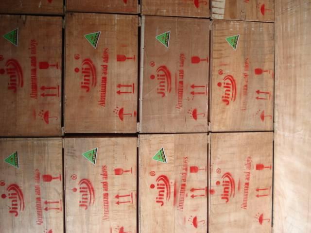 selling jinli brand silicon carbide crucible