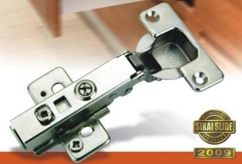 hinge stainless steel hinge