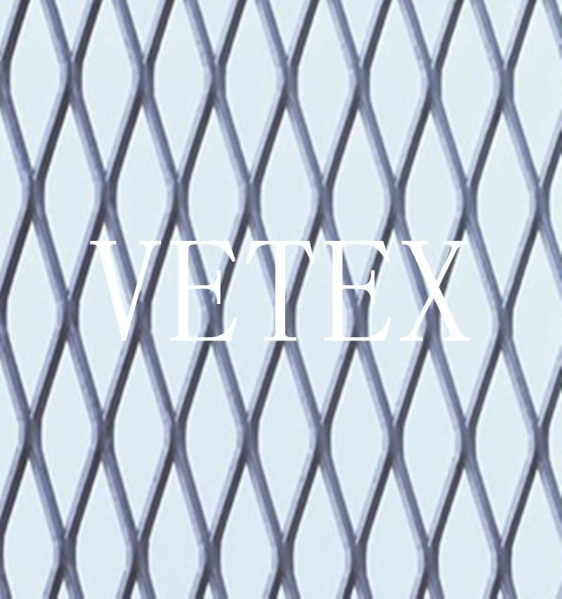 Sell VETEX Expanded Metal Mesh