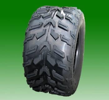 ATV Tyre/Tire