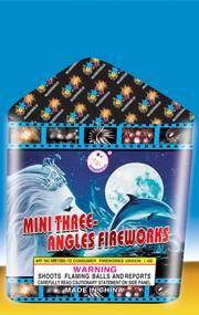 display fireworks firecracker consumer fireworks