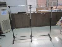 product testing ,inspection service ,china inspection