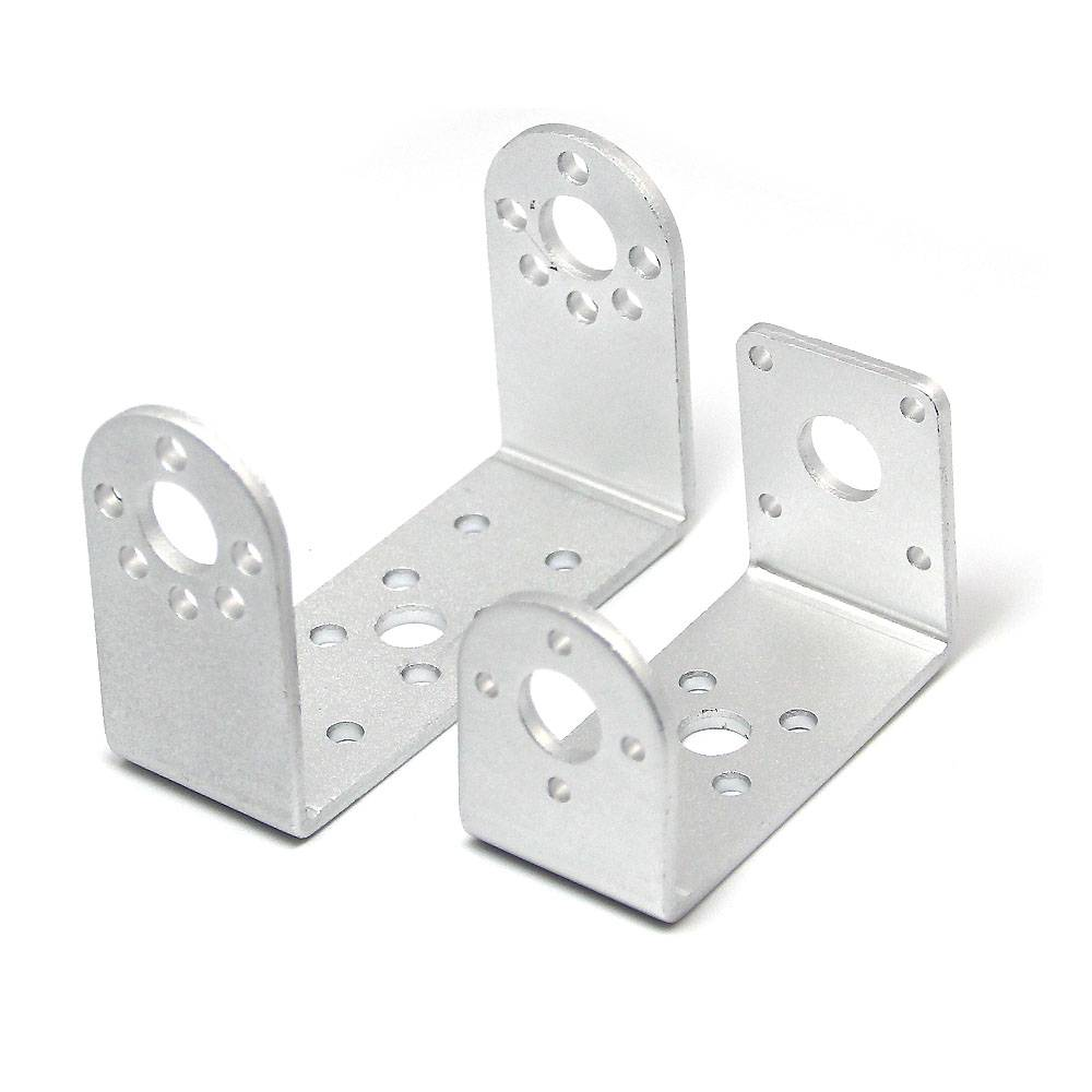 cat5 cable clips