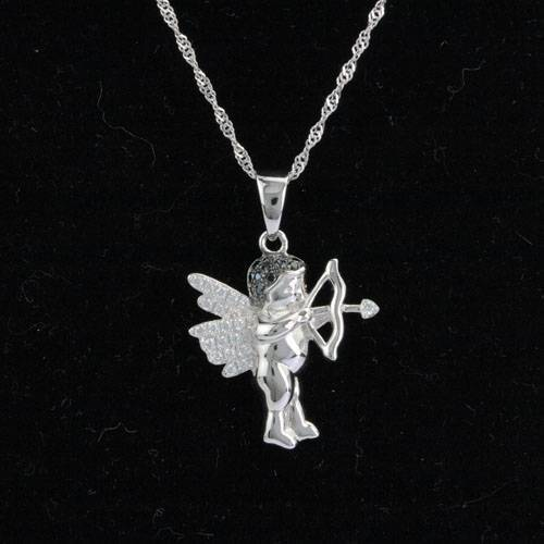 925 sterling silver jewelry necklace 76
