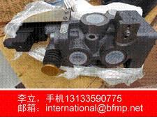 SXD,CXZ,STX,ZGPT MAN L21/31 O seal ring,screw nut,gasket,cylinder cover,plug,piston pin,diesel parts