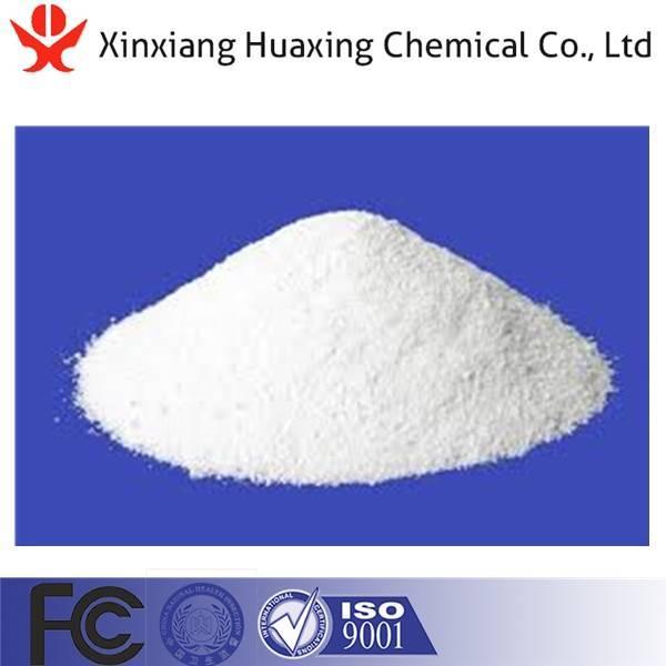 Sodium Pyrophosphate TSPP, Tetrasodium Pyrophosphate
