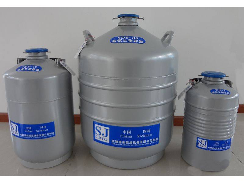 dewar flask, liquid nitrogen container, liquid nitrogen tank, nitrogen cylinder, cryogenic pipe, cry