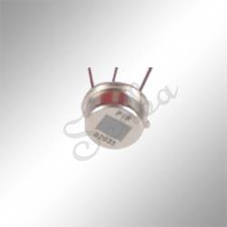 supply Pyroelectric Infrared Radial Sensor --D204S