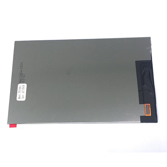 7.0 inch TFT Display Module