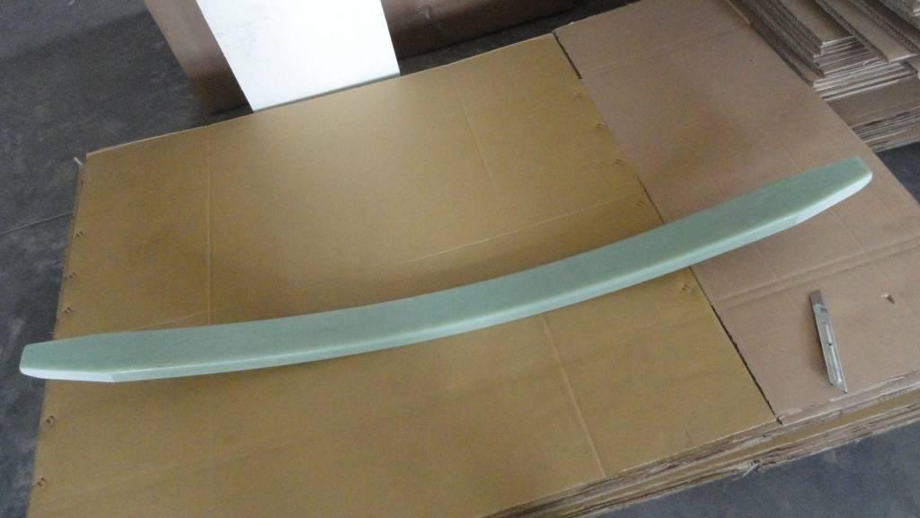 composite leaf spring for Mercedes Benze Sprinter VW crafter 9063211003 9063211503 9063211403 90632