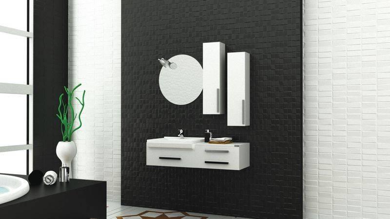 bathroom vanity from Turkey, bathroom cabinet, bathroom furniture, vanite salle de bain