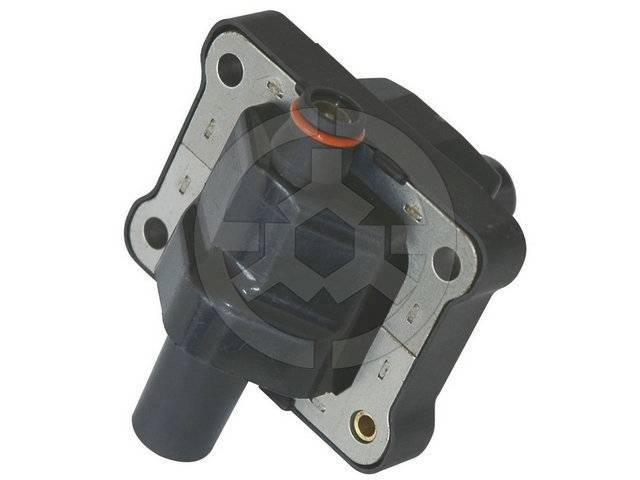 BENZ IGNITION COIL