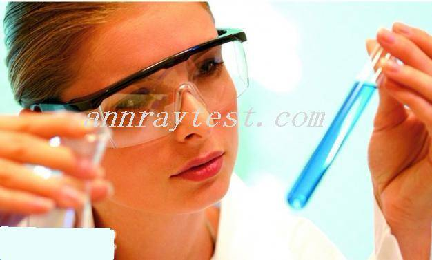 Lab testing service in China,chemical testing, third party testing