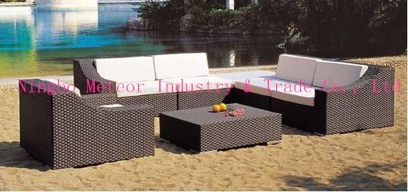 garden rattan furniture sale
