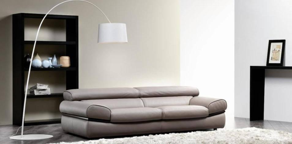 modern sofa home sofa sectional sofa