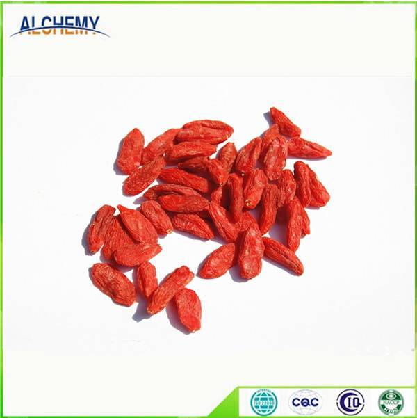 Sell Goji berry