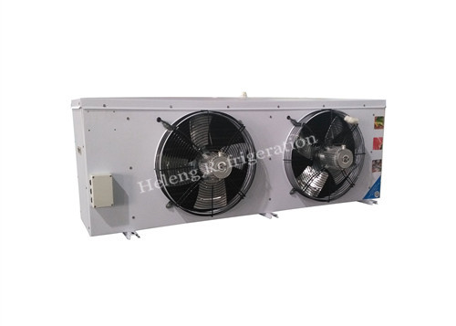 Supply Evaporator For Cold Room