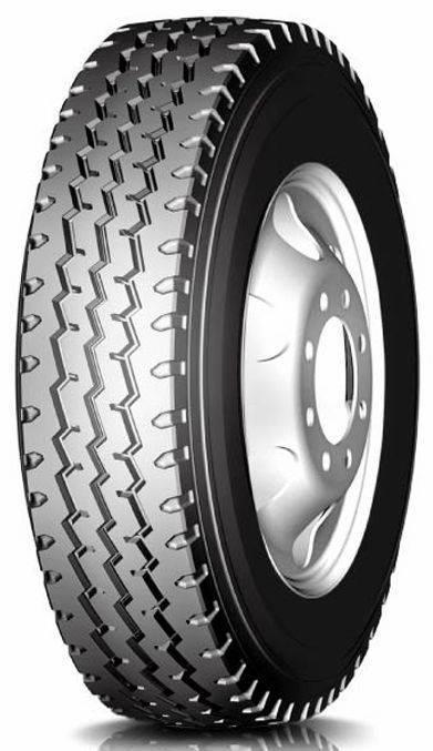 Truck Tire 315/80R22.5-20PR ST011