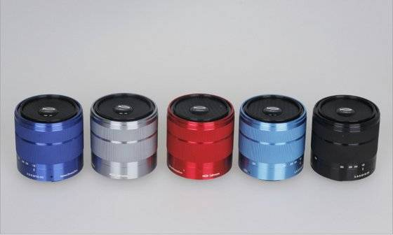 Mini Portable Speaker, Wireless Bluetooth Mini Speaker for Ipad, Iphone, IPOD, MP3, MP4