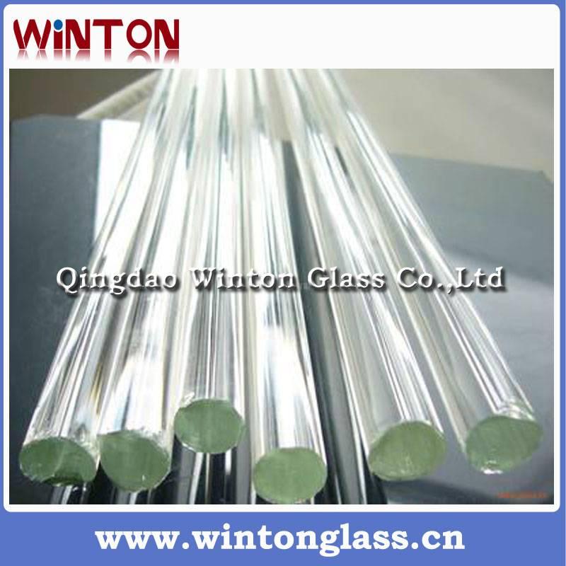 Winton Glass Rod
