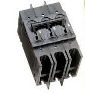 Airpax Circuit Breakers