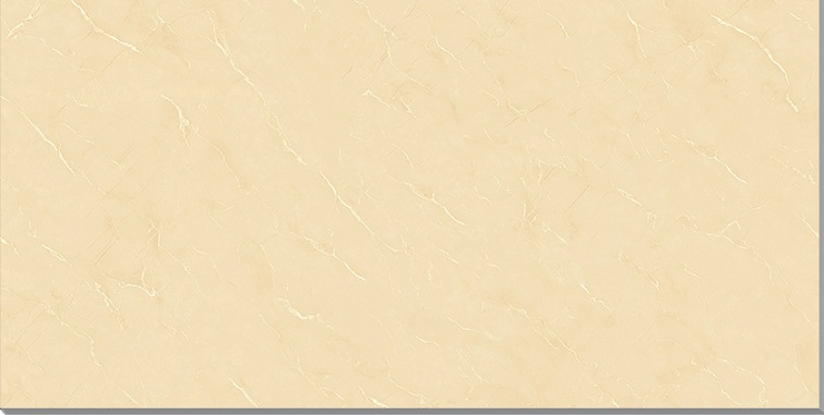 Sold well Royal Beige Slate Wall Tile and Floor Tile for Bathroom Manufacturer China (400X800mm)