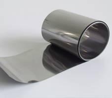 ASTMB 708 Ta-2.5W foil