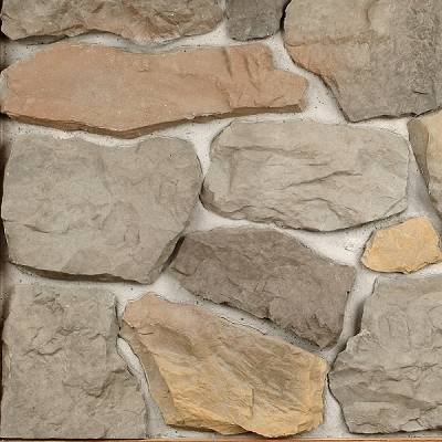 Culture Stone Veneer,Wall Stone Cladding