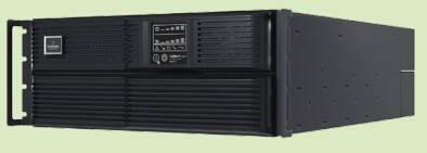 EMERSON Liebert GXT3 On-Line UPS GXT3-700RT120