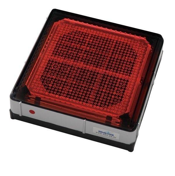 Solar Landscape Lighting(STL-0808(New Type))