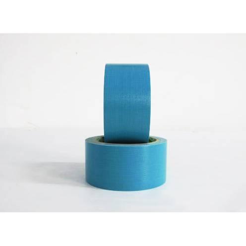 Cloth Tape Masking Grade (CAKK 70S-MP)