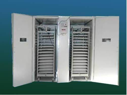 incubator VM-22