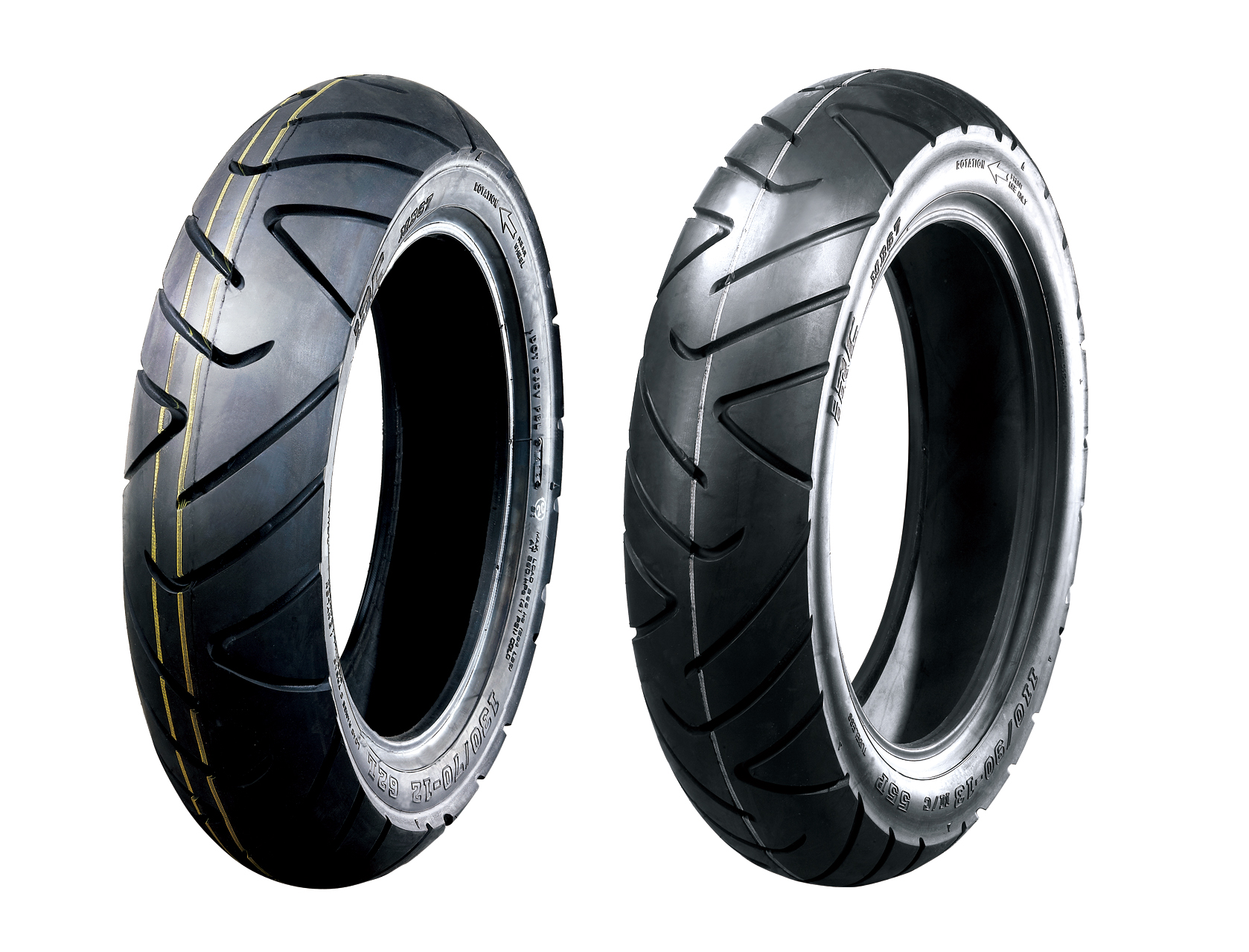 SUNF SCOOTER TIRES MOTOCYCLE TIRES MANUFACTURER CHINA
