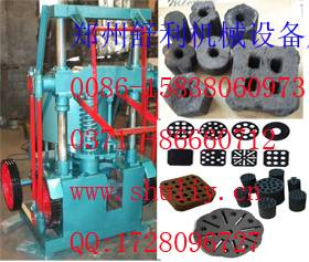 Coal and Charcoal extruder machine/ Coal and Charcoal press machine/charcoal machine