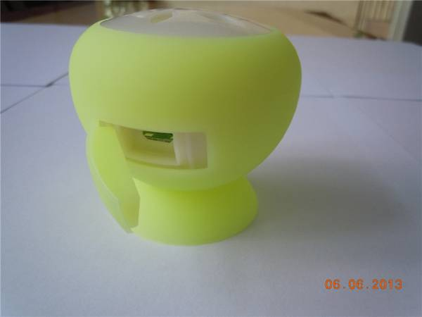 MYS speaker system used in computer, mp3, phone