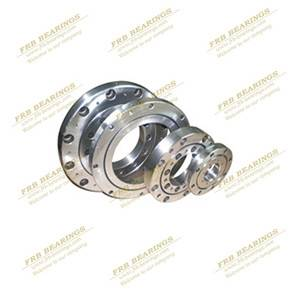 CRE25025 Crossed Roller Bearings for working table