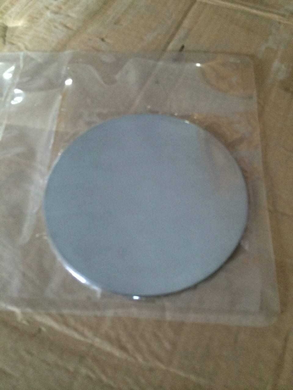 Sinter Metal Powder Muffler Filter