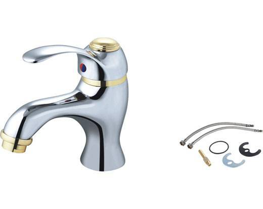 JK101-0301,brass mixer tap,basin faucet
