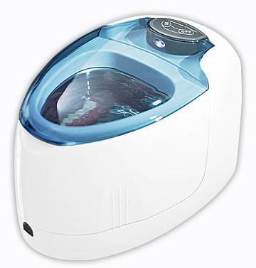 SDT-E422 Digital Ultrasonic Cleaner